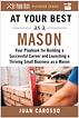 Mason cover v1 sm.png