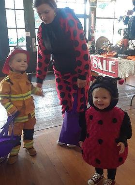 Halloween at PGGS1.jpg