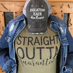 Isolation hair don't care.jpg