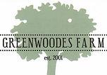 greenwoodes logo.jpg