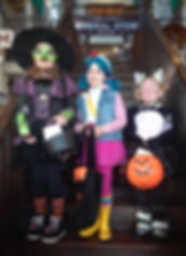 Halloween at PGGS2.jpg