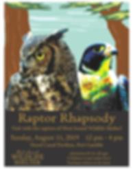 Raptor Rhap.bmp
