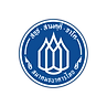 Logo tba-01.png