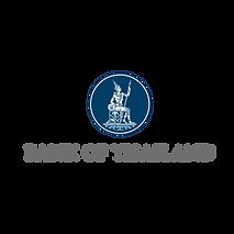 Logo_BOT_Eng_St_V2-01.png