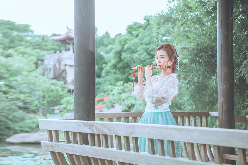 Photo-江江葦