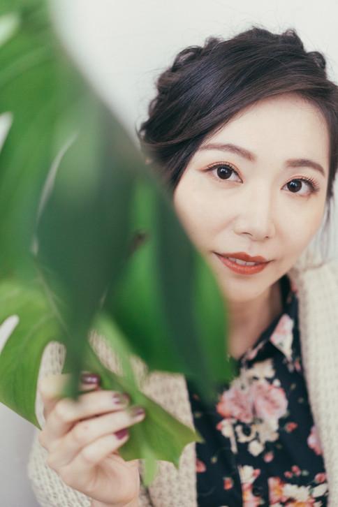 Photo-Damao Hung