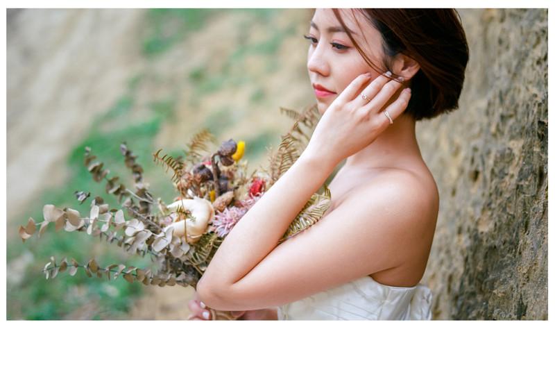 Photo-陳洛伊
