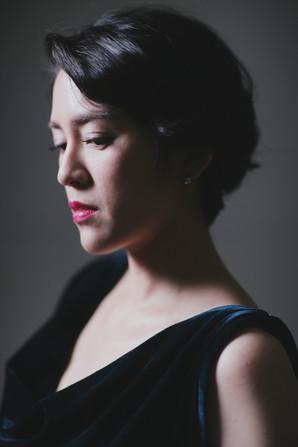 Photo-Sammi Fang