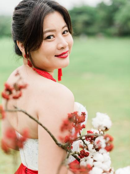 Photo-郭小兩