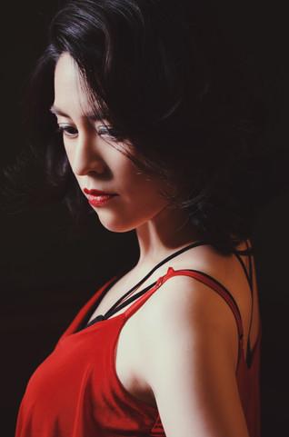 Photo-Sammi Feng
