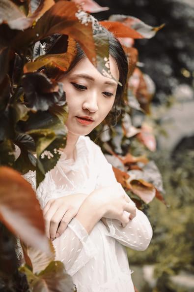 Photo-郭志麒