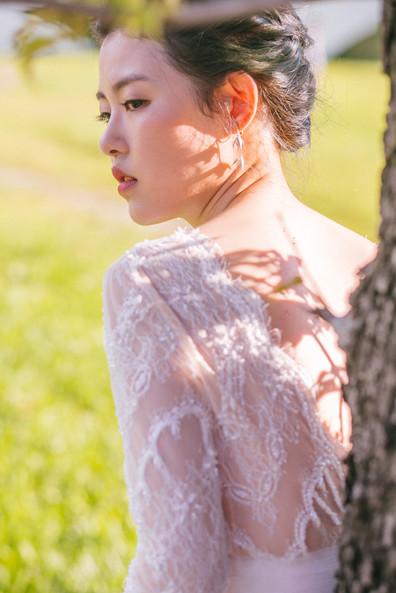 Photo-Zhen Hong Ding