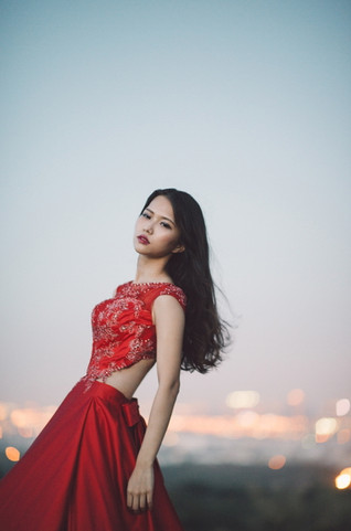 Photo-Che- i Liao