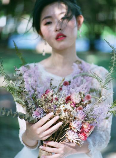 Photo-Wei Y Chen