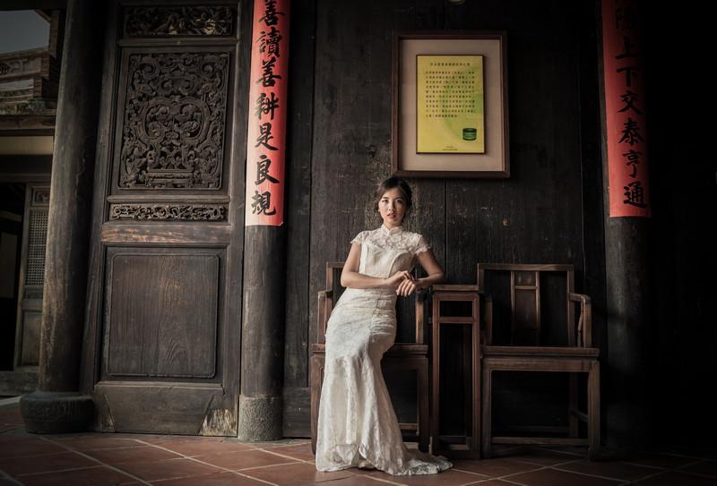 Photo-陳翊騰.蔡佳峰