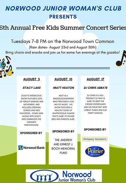2021 Kids Concerts Flyer.jpg