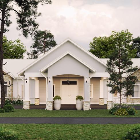 3D REVOLUTION_ HOUSE 1_ DRAFT_2_b.jpg