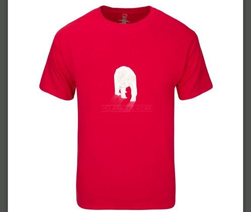 Men Outline T-shirts