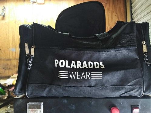 PolarAdds Bag