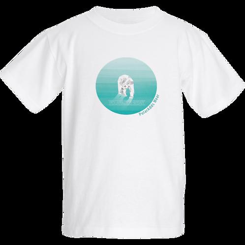 Kids PolarAdds T-Shirt