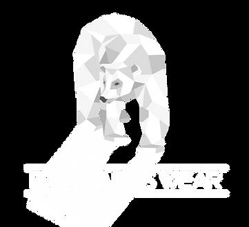 polar2.png
