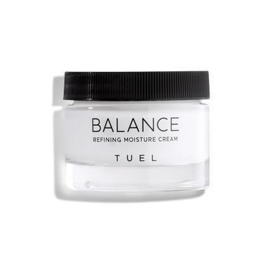Balancing Refining Moisture Cream 1.5oz