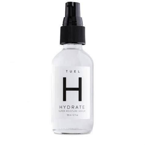 Hydrate Super Serum Moisture Gel 2oz