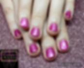 IBX Nail Treatment with CND Shellac .jpg