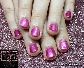 IBX Nail Treatment with CND Shellac .jpg