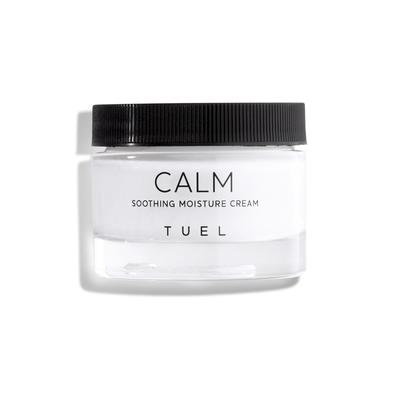 Calm Soothing Moisture Cream 1.7oz