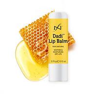 "Dadi"" Lip Balm"