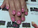 IBX Nail Treatments