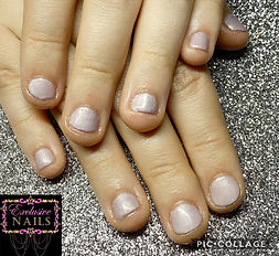 IBX Nail Treament with CND Shellac.jpg