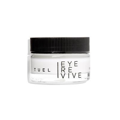 Eye Revive Tri Complex Firming Peptide Cream 0.5oz