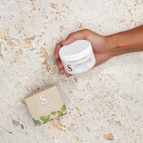Tu'el Shape Shifter Cellulite Minimizing Cream