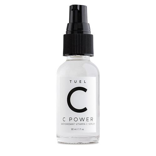 C Power Antioxidant Vitamin C Serum 1oz