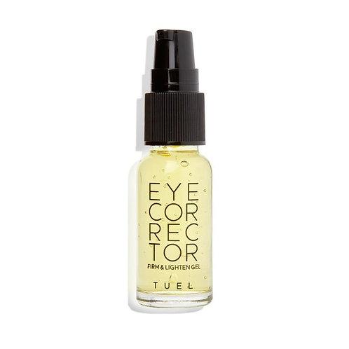 Eye Corrector Antioxidant Firm & Lighten Gel 0.5oz