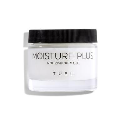 Moisture Plus Nourishing Mask 2oz