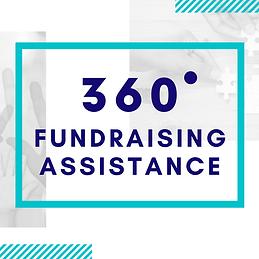Fundraise Advisory