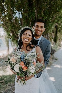 Wanaka wedding hairstylist.jpg