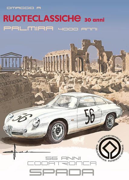 copertina ruote classiche7 GIUSTA.jpg