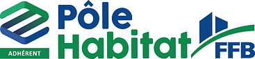 Logos Pôle Habitat FFB adhérent.jpg
