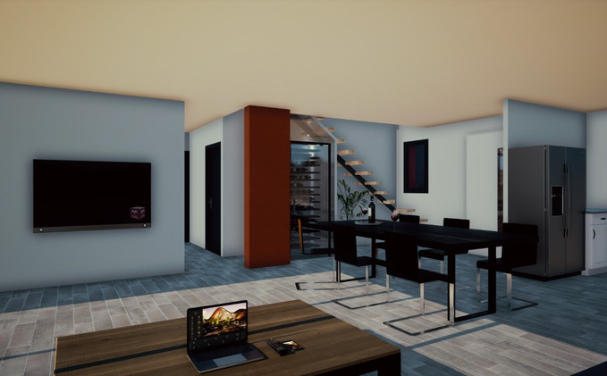 VUE 3D 3 (Moyen).jpg