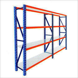 Find the robust Medium Duty Racking in the market easily.