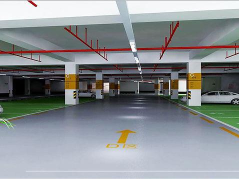 flooring6.jpg