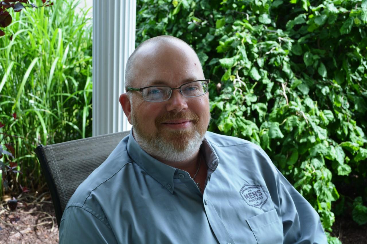 thumbnail_2020 06 17 Steve Nelson 02