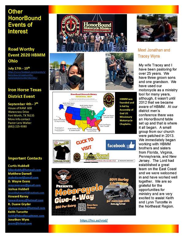JULY_2020_Page_2.jpg