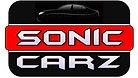 Sonic Carz  - Est. 2013