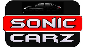 Sonic Carz Airport Transfers