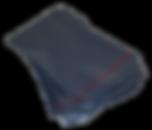 Expert Packaging Mailing Bag